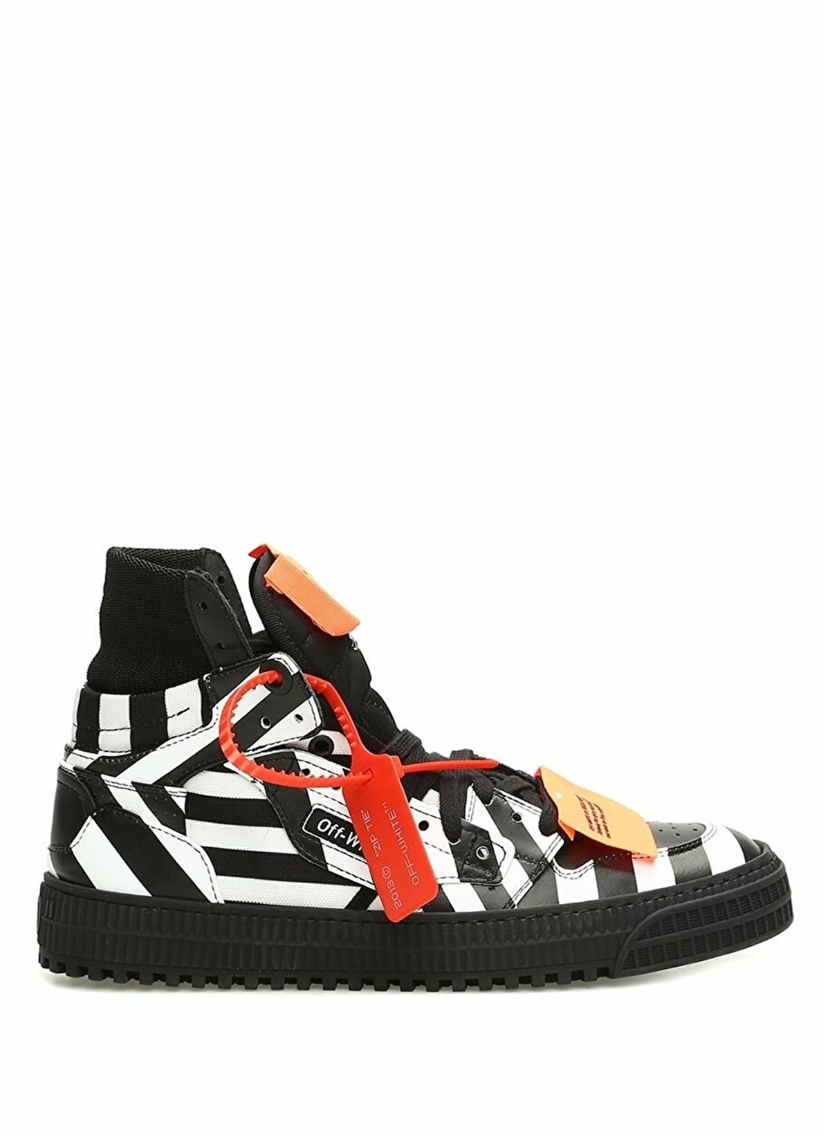 Off-white Sneakers 101380535 K Sneakers – 4749.0 TL